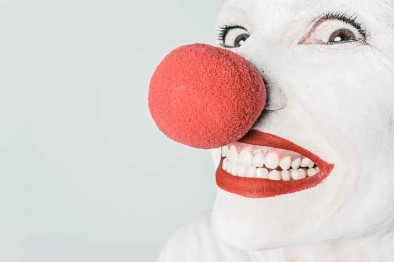 man-person-red-white.jpg